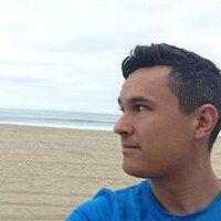 Troy Lerner | Social Profile