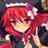 chris_bale_bot