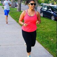 Linda V! | Social Profile