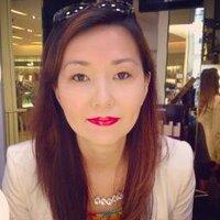 Natalie Zee Drieu | Social Profile
