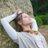 @elegant_luxe