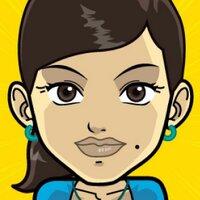 Betty aka Deya   | Social Profile