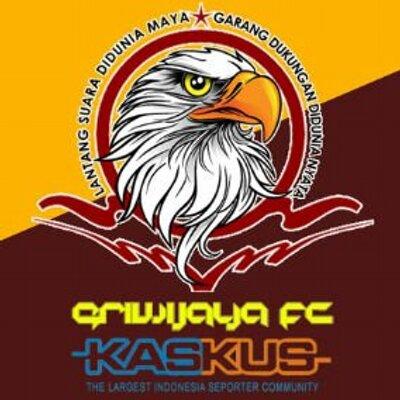 Kaskus SriwijayaFC | Social Profile