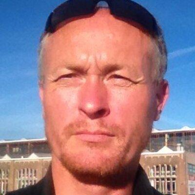 Rene van Boekel | Social Profile