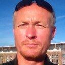 Rene van Boekel (@hostelboatNL) Twitter