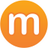 Minilogs Logo