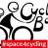 @CycleBath
