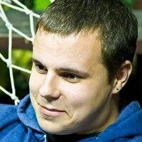 Orekhov Aleksey | Social Profile