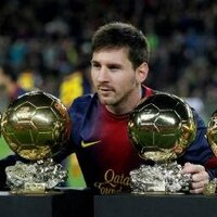 @messi_barcelone