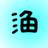 The profile image of uemuratw