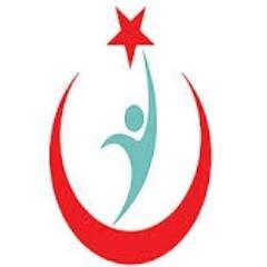 Sinop KHB  Twitter Hesabı Profil Fotoğrafı