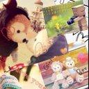 ☆yuu☆ (@0114_yuu) Twitter