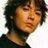 The profile image of fukuyamagazou