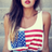 The profile image of Teen_Shiit