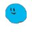 The profile image of _senpai_bot
