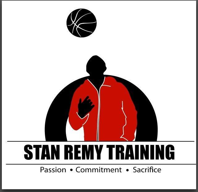 Stan Remy Social Profile