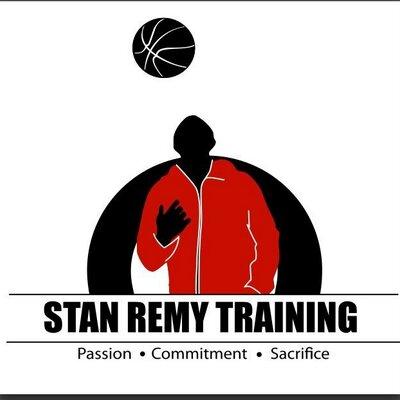 Stan Remy | Social Profile