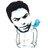twitter.com/Karim_Boukercha