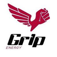 @gripenergy