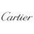 cartier_auction