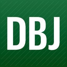 Denver Biz Journal Social Profile