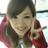@Akiko66848080