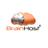 brainhost.eu Icon
