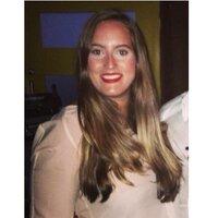 Clara Planas | Social Profile