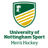 UoN Men's Hockey