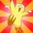 The profile image of toupiyo