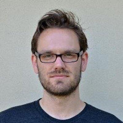 Ben Novakovic | Social Profile
