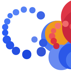 Google OS Social Profile