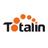 totalin.com Icon
