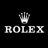 @rolex_auctions