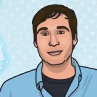 Zach Lowe | Social Profile