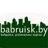 babruisk_partal