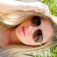 Luuh *--* | Social Profile