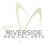 RiversideMedi