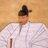 The profile image of hideyoshi_dayo