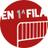 Visit @En1Fila on Twitter