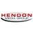 HendonPub profile