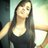 Danni_Za profile