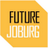 @FutureJoburg