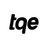 @TQEmarketing