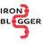 Iron Blogger España