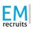 EMrecruits.com