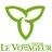 Journal Le Voyageur