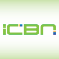 One Maryland: ICBN | Social Profile