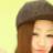 jyosyu_siorin