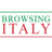 @BrowsingItaly